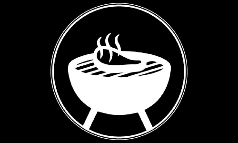 Grillbox - Steak it easy