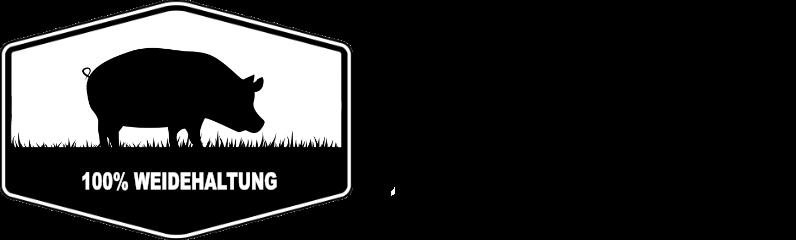 Potsdamer-Sauenhain-Logo