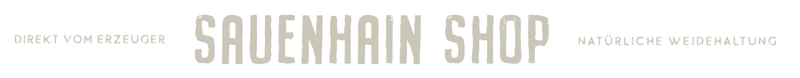 Sauenhain-Logo
